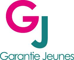 Découvrez la Garantie Jeune avec la Mission Locale de la Petite Camargue Héraultaise :