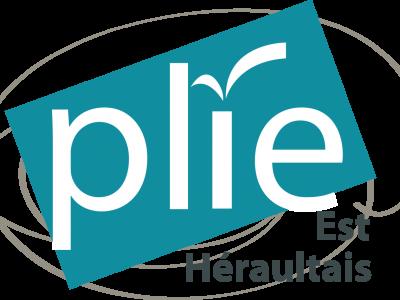 PLIE Est Héraultais – Clauses Sociales