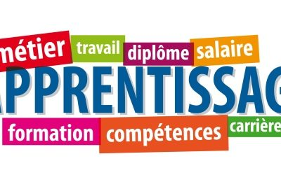 Atelier « APPRENTISSAGE » Mission Locale