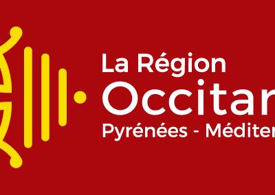 Plan Régional de Développement de l'Apprentissage : 60 postes en apprentissage ouverts