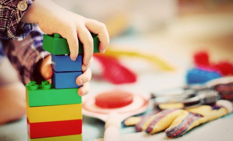 Contrat PEC – Assistant(e) auprès d'enfants (H/F)