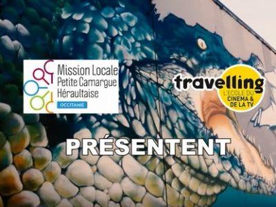 La Mission Locale Lunel -Mauguio, en musique !