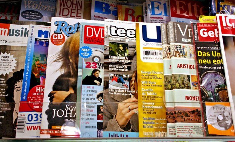 CDD Temps partiel – Vendeur/euse Tabac-Presse (H/F)