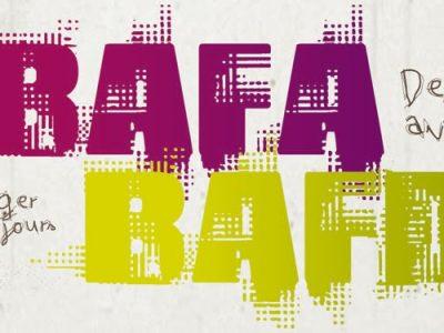Prochainement : Action BAFA