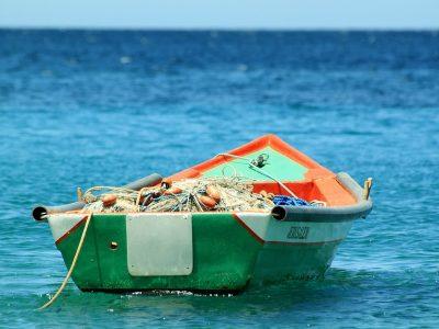 Journée découverte des métiers de la mer