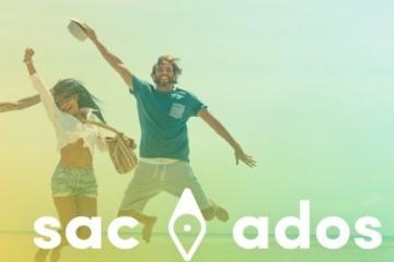 Opération Sac Ados 2019 – Région Occitanie