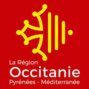 INFO RÉGION : Mesures relatives à la rémunération des stagiaires face à la pandémie COVID 19