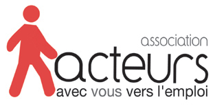 Action DECLIC – Lunel