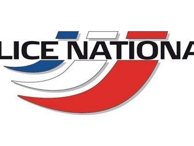 Recrutement Police Nationale 2020
