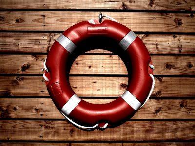 Action Sécurité Aquatique – SUSPENDUE