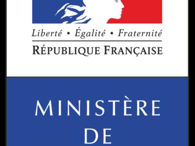 Concours du Ministère de l'intérieur accessible sans diplômes